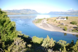 January 2008 Patagonia 024