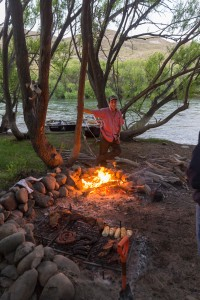 Chimehuin River Camping_N5A6460